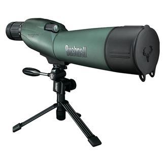 Bushnell Trophy XLT 20-60X 65 mm Scope Green