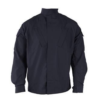 Propper TAC.U Coats LAPD Navy