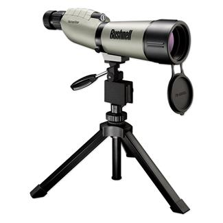 Bushnell Natureview 20-60X 65 mm Scope Tan