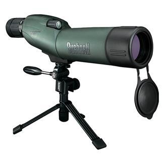 Bushnell Trophy XLT 15-45X 50 mm Scope Green