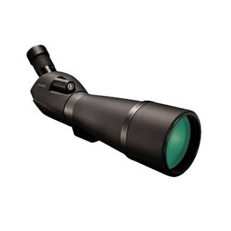 Bushnell Elite 20-60X 80 mm 45 Scope Black
