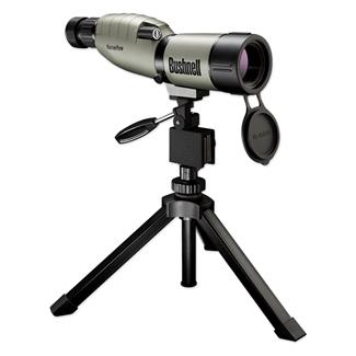 Bushnell Natureview 15-45X 50 mm Scope Tan