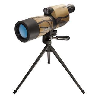Bushnell Sentry 18-36X 50 mm Scope Camo