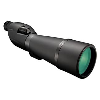 Bushnell Elite 20-60X 80 mm Scope Black