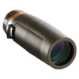 Bushnell Off Trail 8X 32 mm Monocular Black