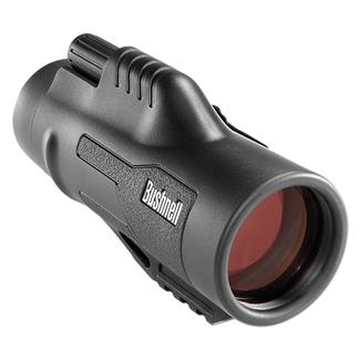 Bushnell Legend Ultra HD 10X 42 mm Monocular Black