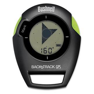 Bushnell BackTrack Original G2 GPS Digital Compass Black / Green