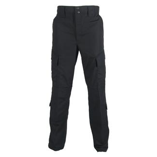 Propper TAC.U Pants Black