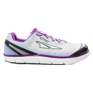 Altra Intuition 3.5 Orchid / Silver