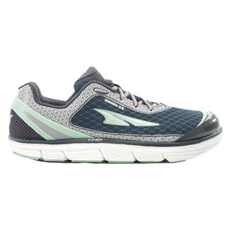 Altra Intuition 3.5 Hemlock / Pewter
