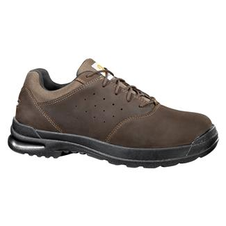 Carhartt Oxford Walking Brown