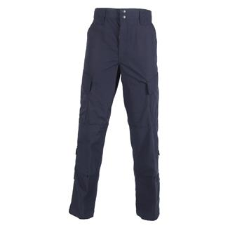 Propper TAC.U Pants LAPD Navy