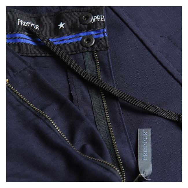 Propper TAC.U Pants LAPD Navy