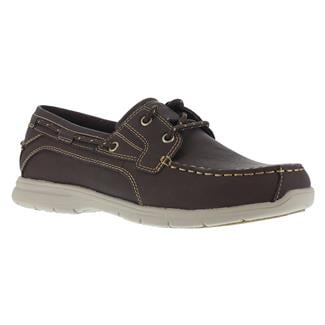 Grabbers Runabout Brown