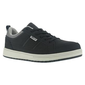 Iron Age BoardRage ST Black / Gray