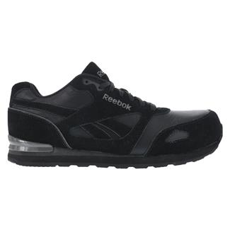 Reebok Prelaris CT Black
