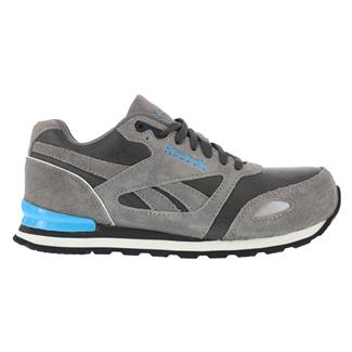 Reebok Prelaris CT Gray / Blue