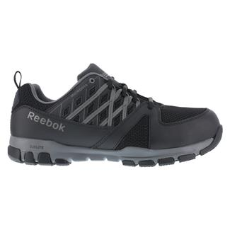 Reebok SubLite Work Black