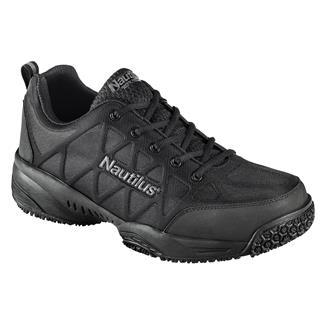 Nautilus 2114 CT Black