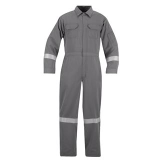 Propper FR Tecasafe Coveralls Gray