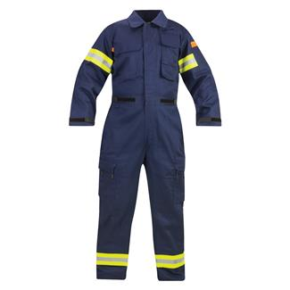 Propper FR Extrication Suit Navy