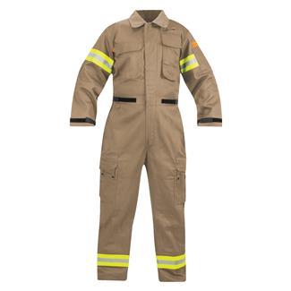 Propper FR Extrication Suit Khaki