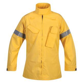 Propper FR Wildland Overshirt Yellow