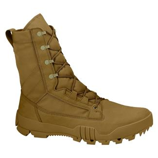 "NIKE 8"" SFB Jungle Coyote Brown"