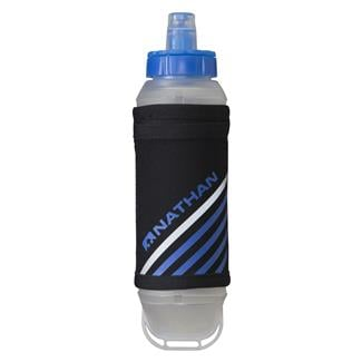 Nathan Exoshot Black / Blue