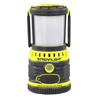 Streamlight Super Siege Yellow