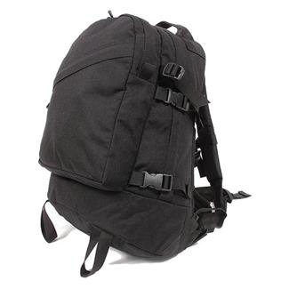 Blackhawk 3-Day Assault Backpack Black