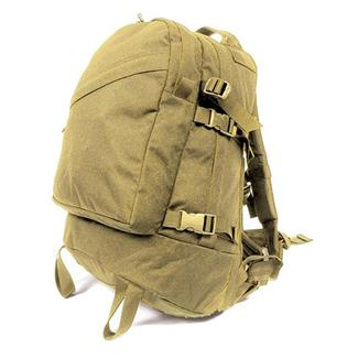 Blackhawk 3-Day Assault Backpack Coyote Tan