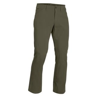 Under Armour Storm Covert Pants Marine OD