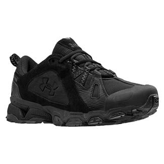 Under Armour Tactical Chetco Black