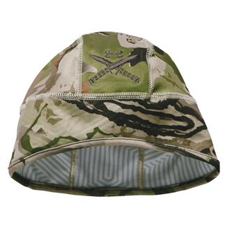 Under Armour Tactical ColdGear Infrared Camo Beanie Ridge Reaper Camo Barren / Hearthstone