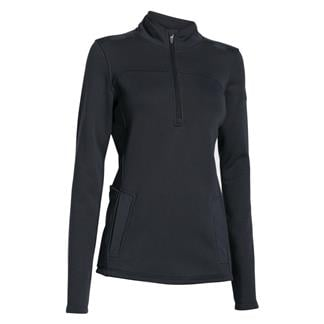 Under Armour Tactical ColdGear Job Fleece Dark Navy Blue