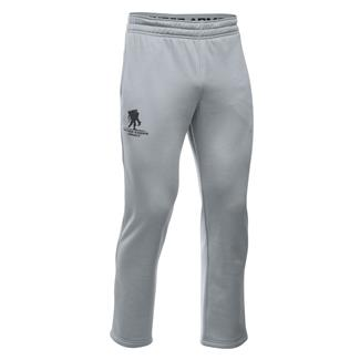 Under Armour WWP Storm Pants True Gray Heather / Black