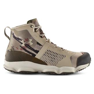 Under Armour Speedfit Hike Ridge Reaper Barren