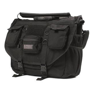 Blackhawk Advanced Tactical Briefcase Black