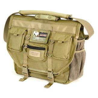 Blackhawk Advanced Tactical Briefcase Coyote Tan