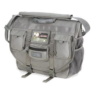 Blackhawk Advanced Tactical Briefcase Foliage Green