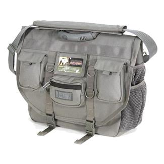 Blackhawk Advanced Tactical Briefcase Foliage Green
