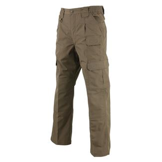 Propper Lightweight Tactical Pants Earth