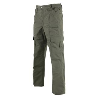 Propper Lightweight Tactical Pants Ranger