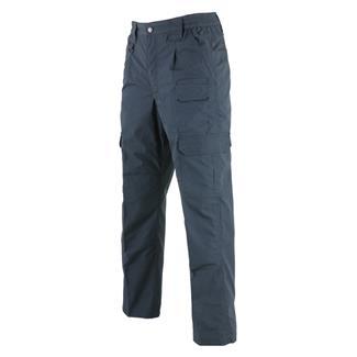 Propper Lightweight Tactical Pants Flag