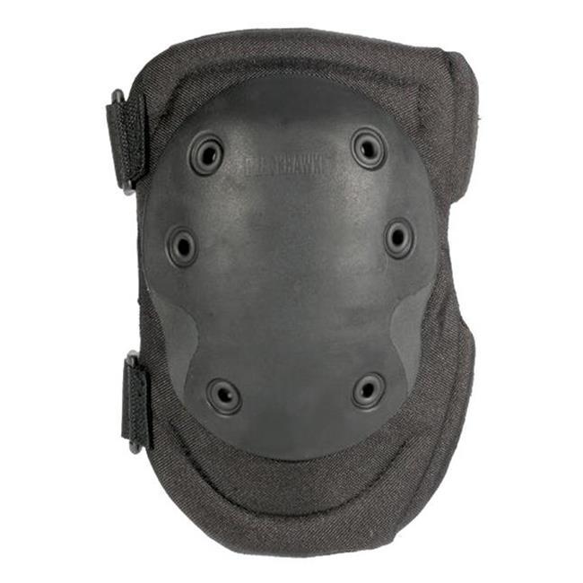 Blackhawk Advanced Tactical Knee Pad V2 Black