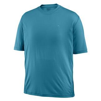 Wolverine Leveler T-Shirt Cerulean