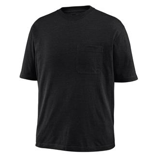 Wolverine Knox T-Shirt Black