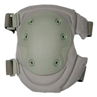Blackhawk Advanced Tactical Knee Pad V2 Foliage Green