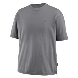 Wolverine Benton T-Shirt Lead